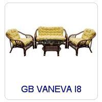 GB VANEVA I8